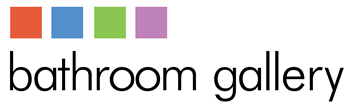 Bathroom Gallery logo